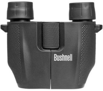 Bushnell Powerview Porro 8x25