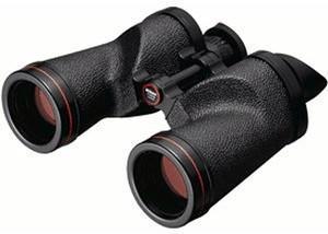 Nikon 7x50 IF WP SP