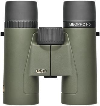 meopta-meopro-10x32
