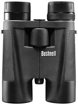 Bushnell Powerview Zoom 8-16x40 MC