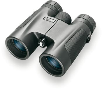 Bushnell Powerview 10x32 MC