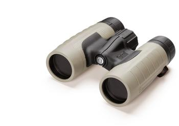 Bushnell Natureview 10x42 Dachkant