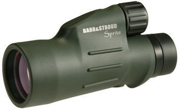 Barr and Stroud Sprite 20x50 Monocular