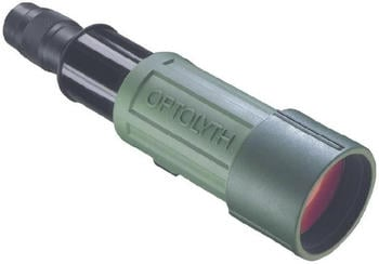 Optolyth Optik Mini 30x80 BGA/WW-S