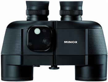 Minox ferngläser testbericht.de