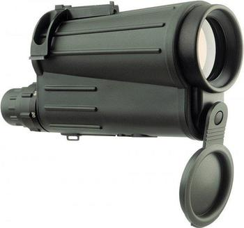 Bresser Yukon Scout 20-50x50 WA Spektiv