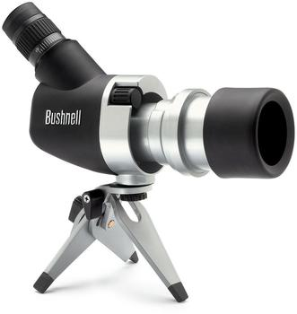 Bushnell Spacemaster 15-45X (BU787345)