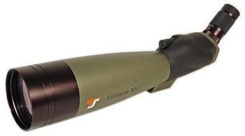 TS Optics Zoom Spektiv 22-67x100