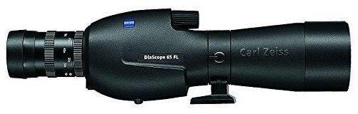 Zeiss Diascope 65 T* FL Geradeeinblick