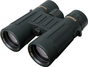 Steiner-Optik Observer 8x42