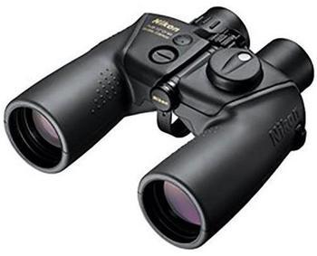 Nikon fernglas test nikon ferngläser ⇒ testbericht