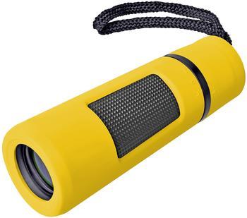 Bresser Topas 10x25 mono (gelb)