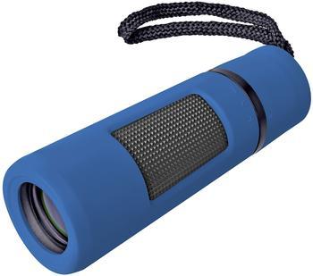Bresser Topas 10x25 mono (blau)