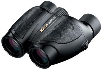 Nikon 8x25 CF Travelite VI