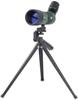 Celestron LandScout 10-30x50