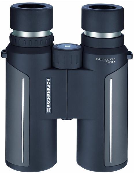 Eschenbach farlux selector D 8,5x45 B
