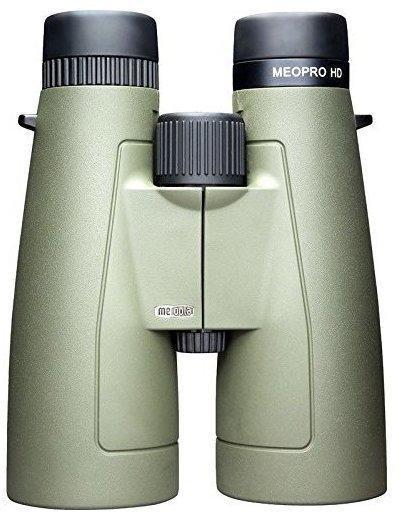 Meopta MeoPro 8x56 HD