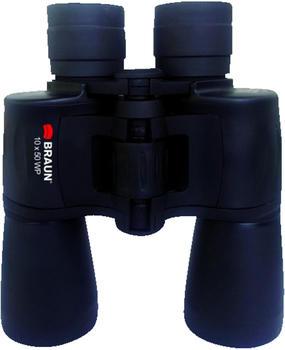 braun-photo-technik-premium-10x50wp