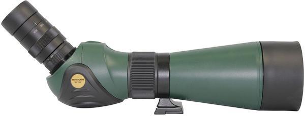 Omegon Zoom-Spektiv 20-60x84mm HD