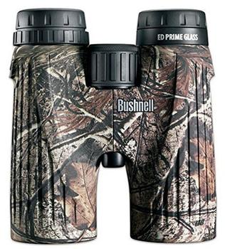 Bushnell Legend Ultra HD 10x42 schwarz