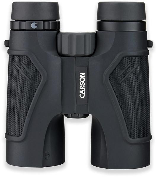 Carson Optical 3D 8x42 ED