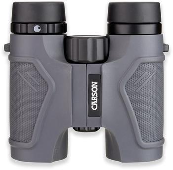 Carson Optical 8x32 TD-832