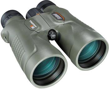 Ferngläser im test optiken für die jagd der jÄger