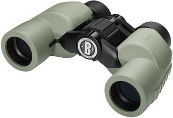 Bushnell NatureView 10x42 Porro (224210)
