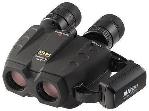 Nikon stabileyes test weitere nikon ferngläser bei