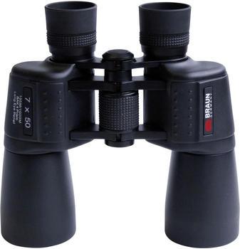 Braun Photo Technik Premium 7x50 WP