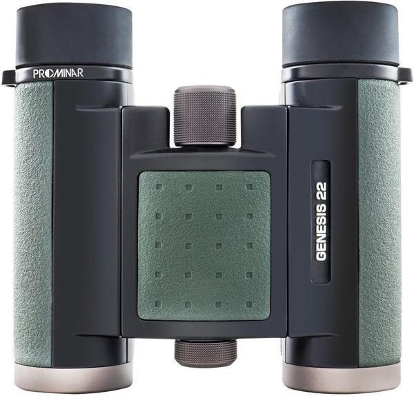 Kowa Genesis 8x22 XD