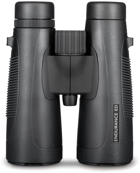 Hawke Optics Endurance 12x50 [schwarz]