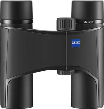 zeiss-victory-pocket-8x25