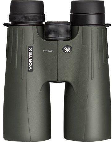 Vortex Optics Viper HD 10x50