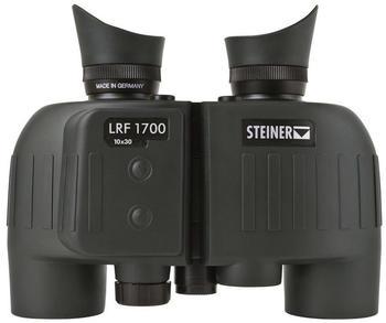 Steiner-Optik LRF 1700 10x30