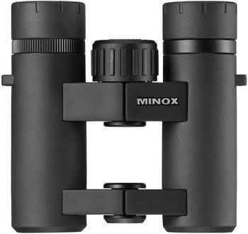 minox-bv-8-x-25-fernglas-mit-komfortbruecke-schwarz