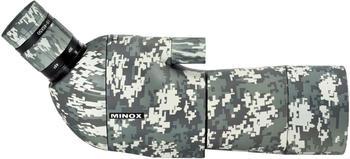 Minox DMAX 15-45x50