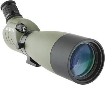 Walimex SC040 25-75X70