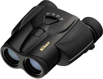 Nikon Aculon T11 8-24x25 schwarz