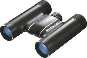 Nikon Aculon T51 8x24 schwarz