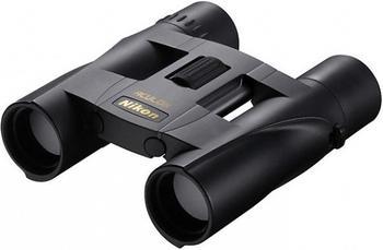 Test Fernglas Mit Entfernungsmesser : Nikon fernglas test ferngläser ⇒ testbericht