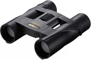Nikon Aculon A30 10x25 schwarz