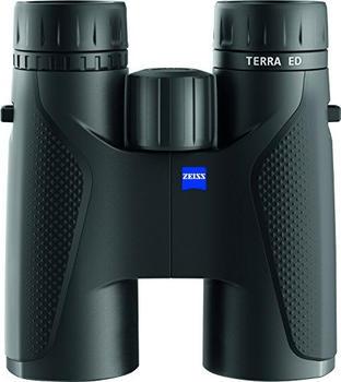 zeiss-terra-ed-10x42-schwarz