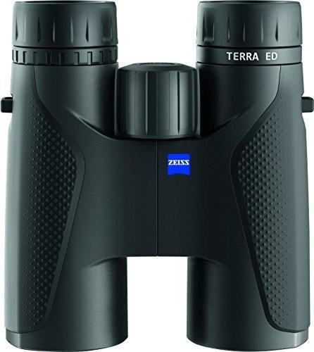 Zeiss Terra ED 10x42 2017 (schwarz)