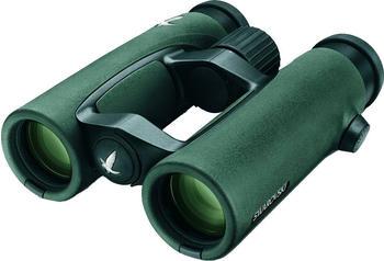 Swarovski Optik EL 8x32 WB B (grün)