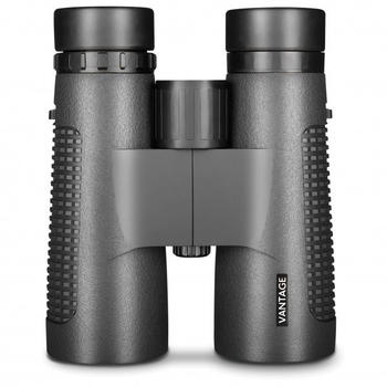 Hawke Optics Vantage 10x42 (grau)