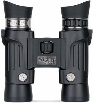 steiner-wildlife-10-5x28