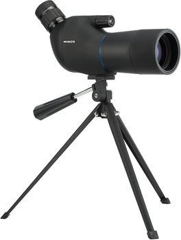 minox-blu-15-45-x-50-spektiv