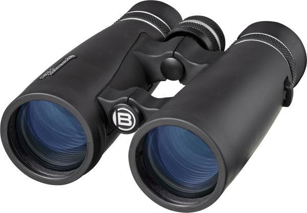 Bresser S-Series 8x42
