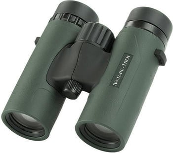 Hawke Optics NatureTrek 8x32